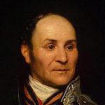 Matvey Platov
